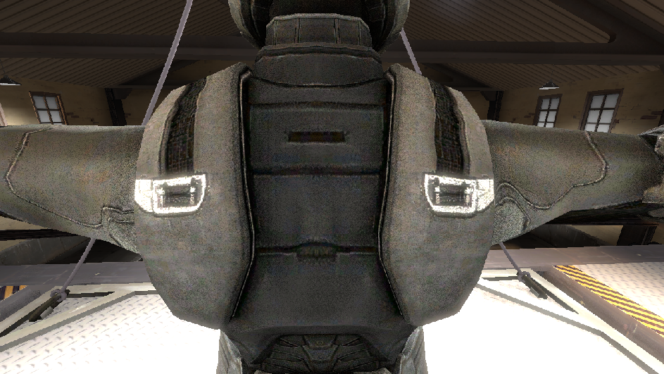 ODST Undersuit Shoulders Back.PNG