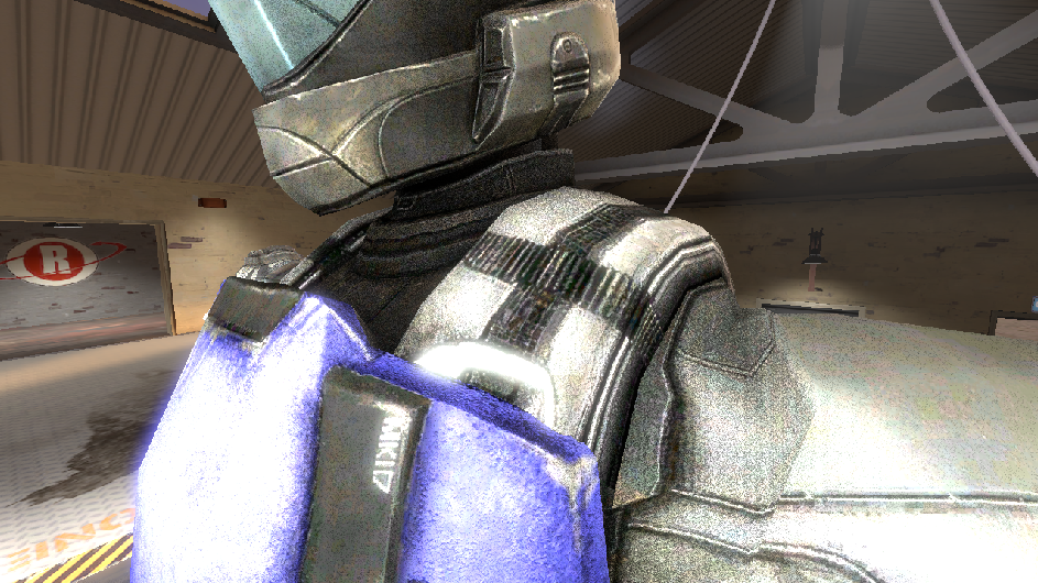 ODST Undersuit Shoulser Front Left.PNG