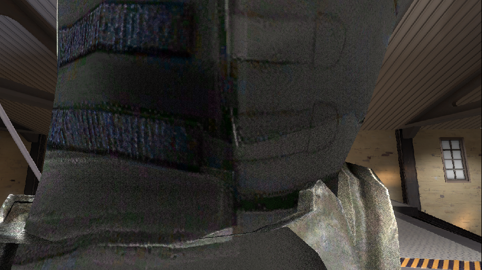 ODST Undersuit Vest and Belt Side Left.PNG