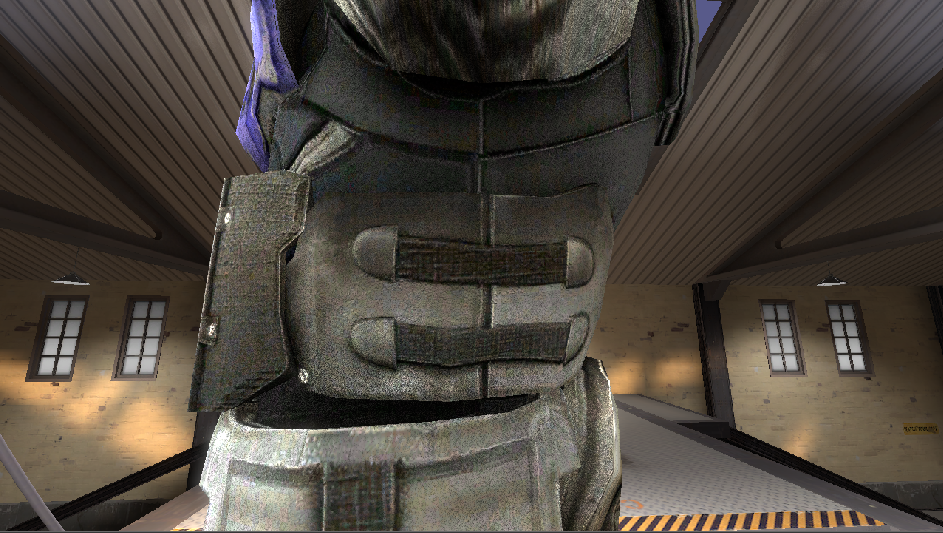 ODST Undersuit Vest Side Left with Ab Plate.PNG
