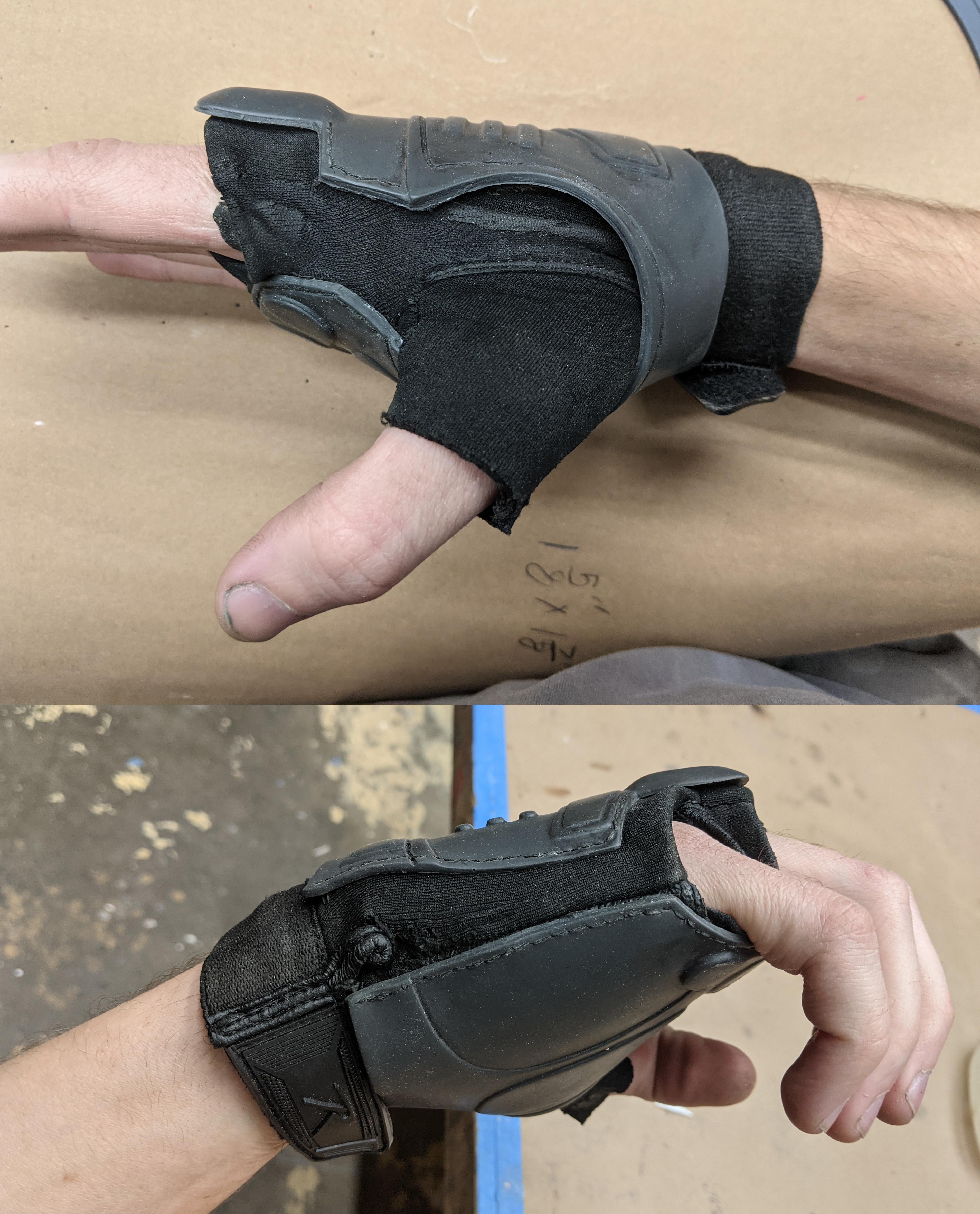 Old gloves.jpg