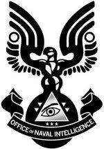 ONI_emblem.jpg