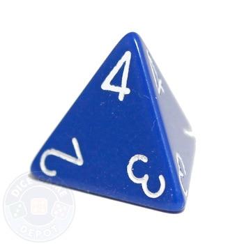 opaque-blue-d4-top-read__48941.1522119458.jpg