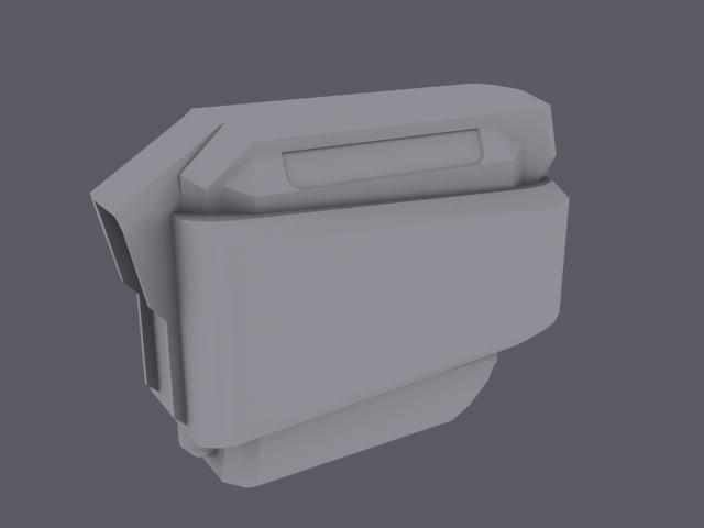 Pack-1.jpg