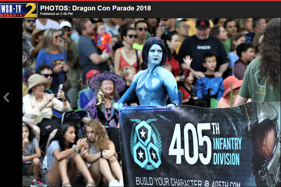 Parade banner by Lightshot.png