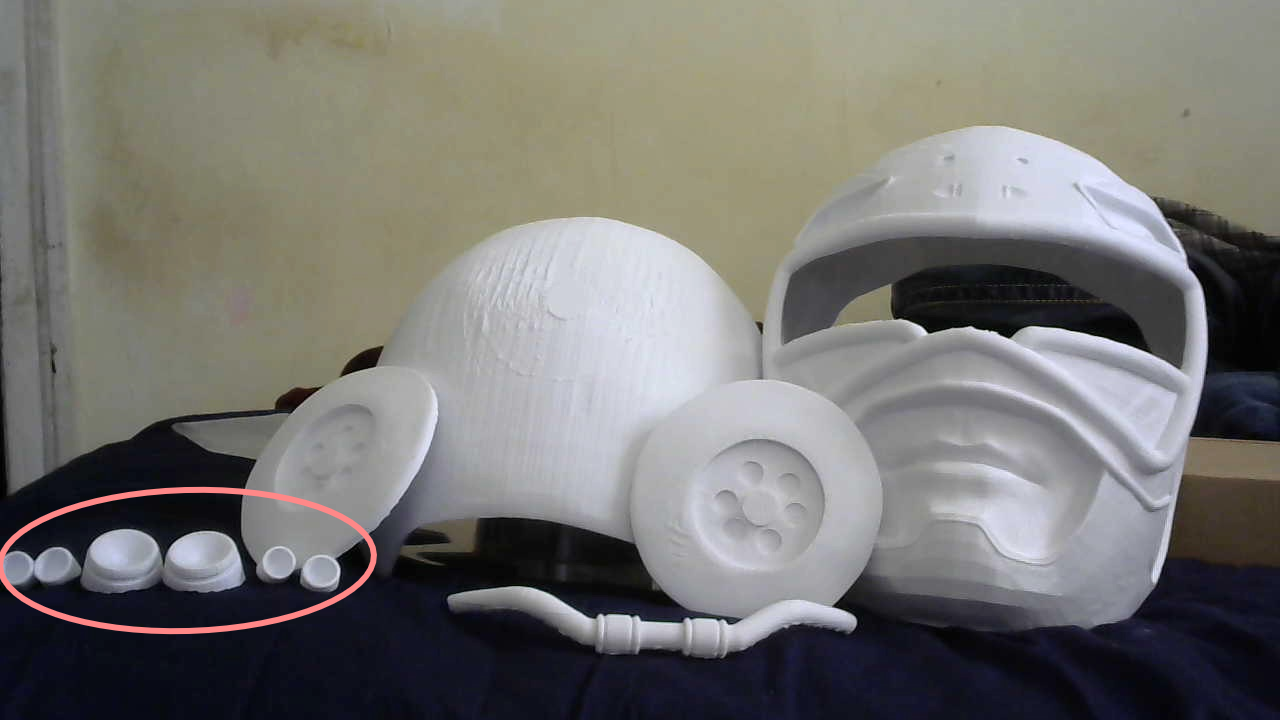 Parts of Helmet..png