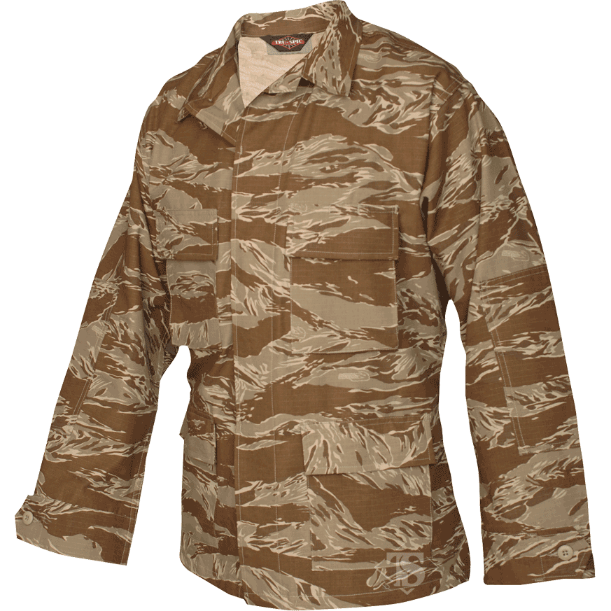 pec-battle-dress-uniform-bdu-coat-desert-tiger-stripe_9738ff85-eabb-4c10-9015-e1031e5686f3_2000x.png