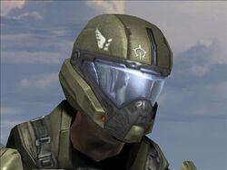 Pilot Helmet.jpg