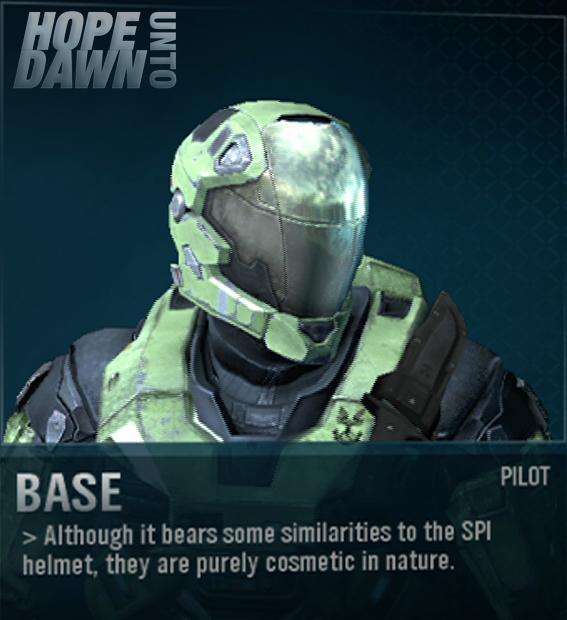 pilot_base.png