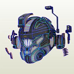 Pilot_Helmet_Battle_Rilfe_Icon_zpscb8fc248.png