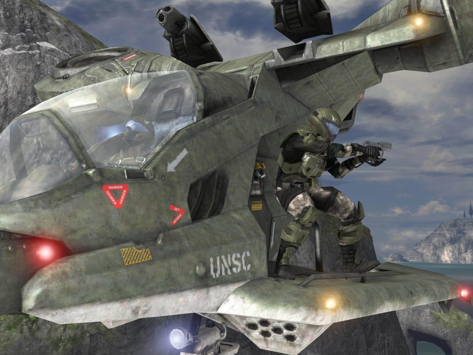 Pilot_on_Hornet.jpg