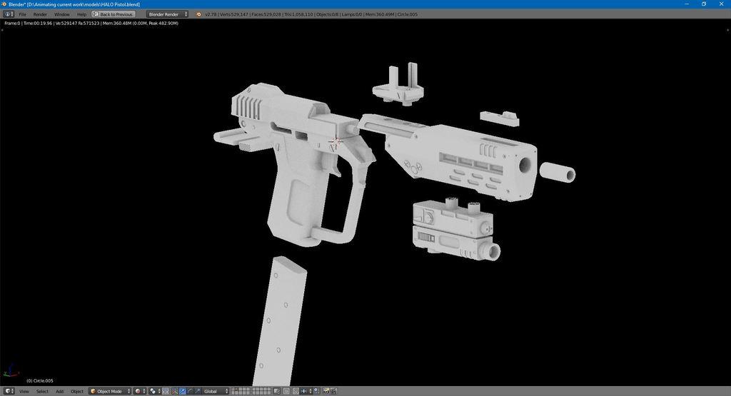 pistol%2011_zpsy3pvaqou.jpg