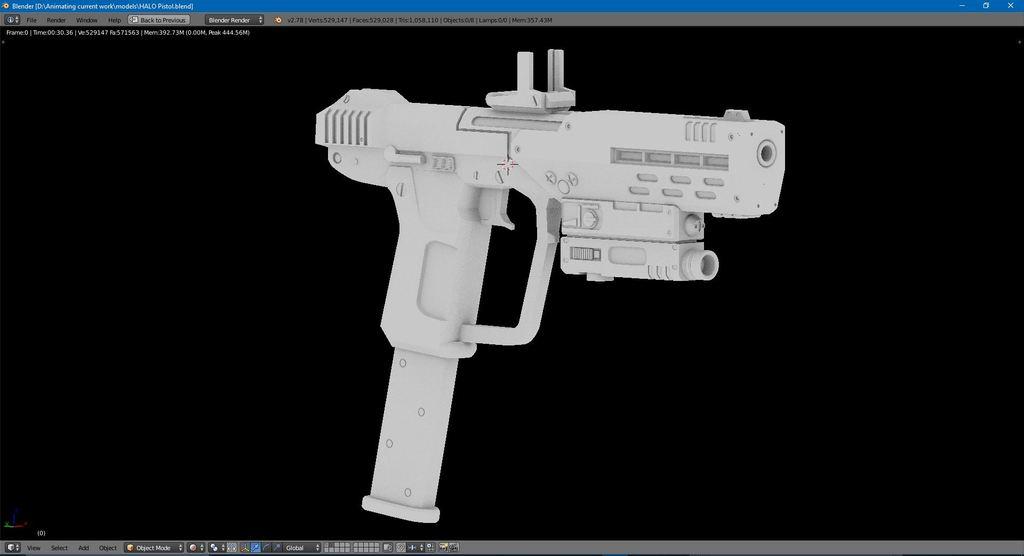 pistol%208_zpsxgl3iol2.jpg