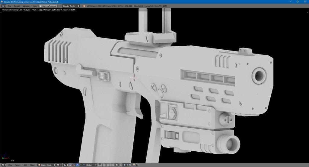 pistol%209_zps5inrtnjj.jpg