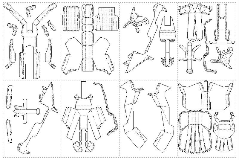 PlasmaPistolDesign.jpg
