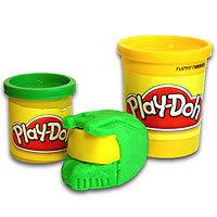 play-doh-ch.jpg