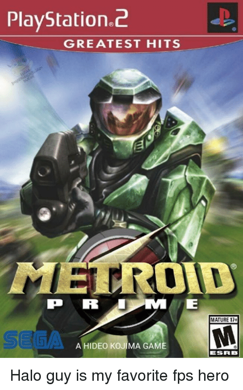 playstation-c-greatest-hits-metroid-mte-mature-17-sega-a-hideo-32375917.png