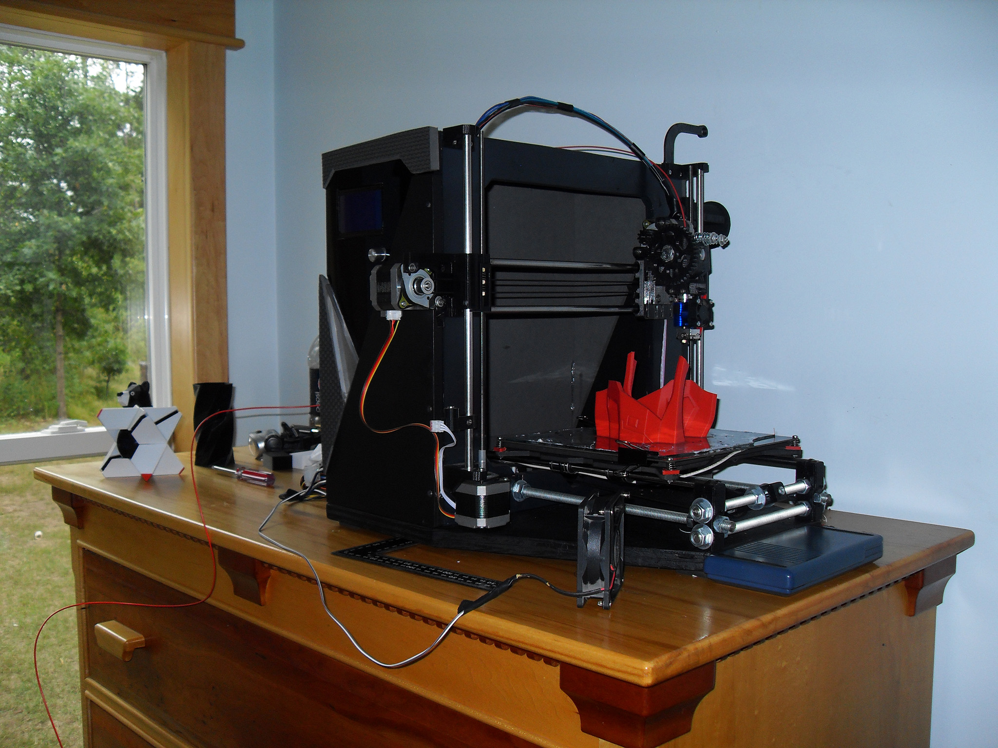 printer at work.jpg