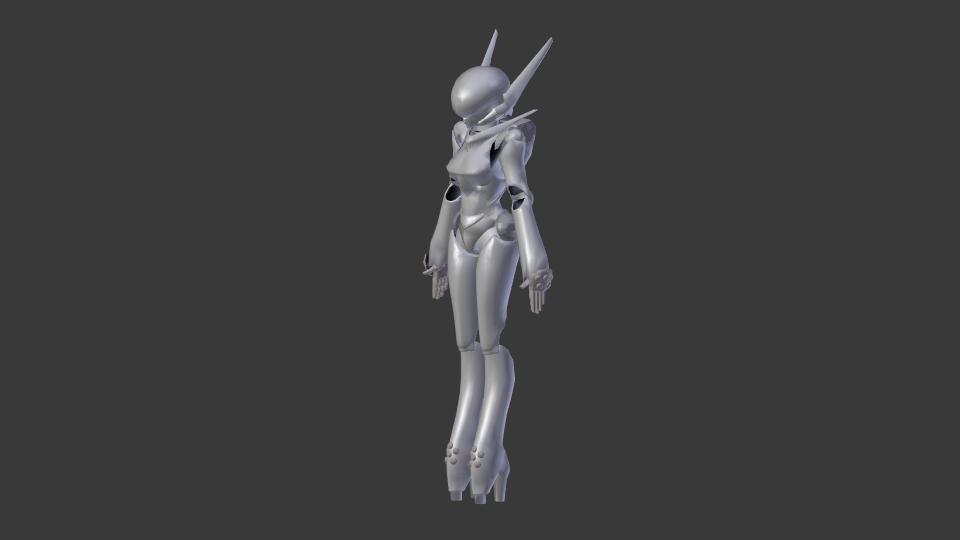 Priss Hardsuit 1 Incomplete Preview 1.png