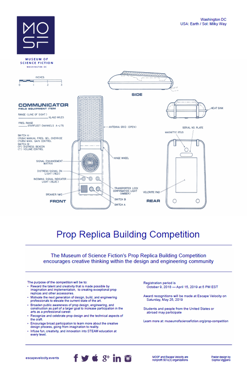 prop-replica-competition-poster-10-8-2018-png.png