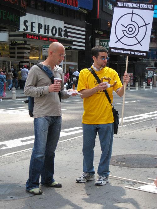 protester_pretzel.jpg