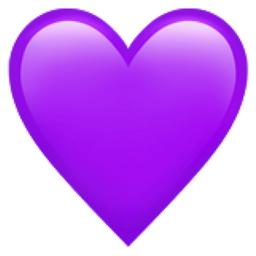 purple-heart.png
