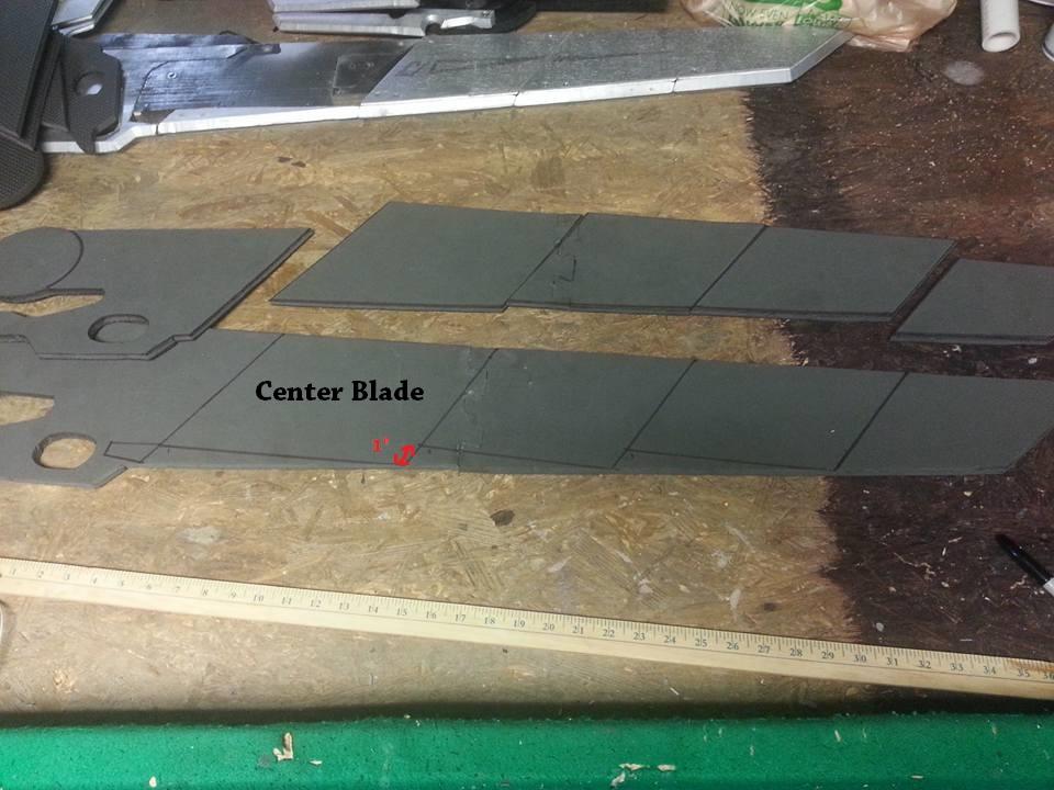 Qrow Blade help 1.jpg
