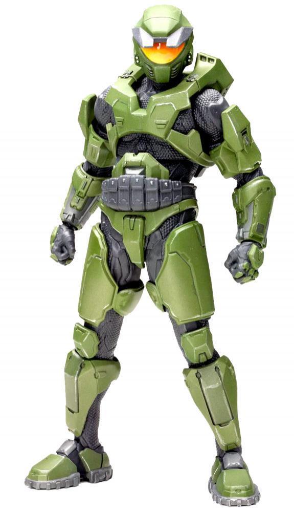 r-chief-1-10-statue-mark-v-armor-upgrade-kotobukiya-pre-order-ships-october-19__32359.1461371614.jpg