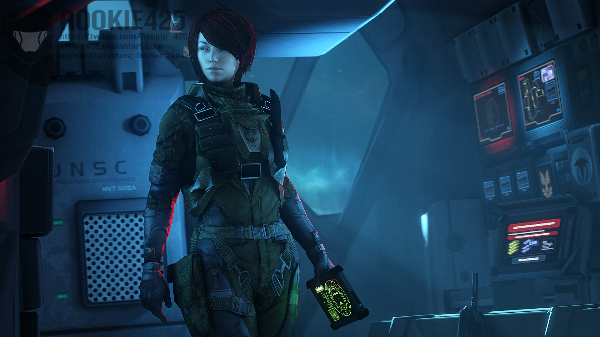 rachel_pre_flight_reshootwater_by_rookie425_ddb5uki.png