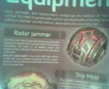 radarjammer.jpg