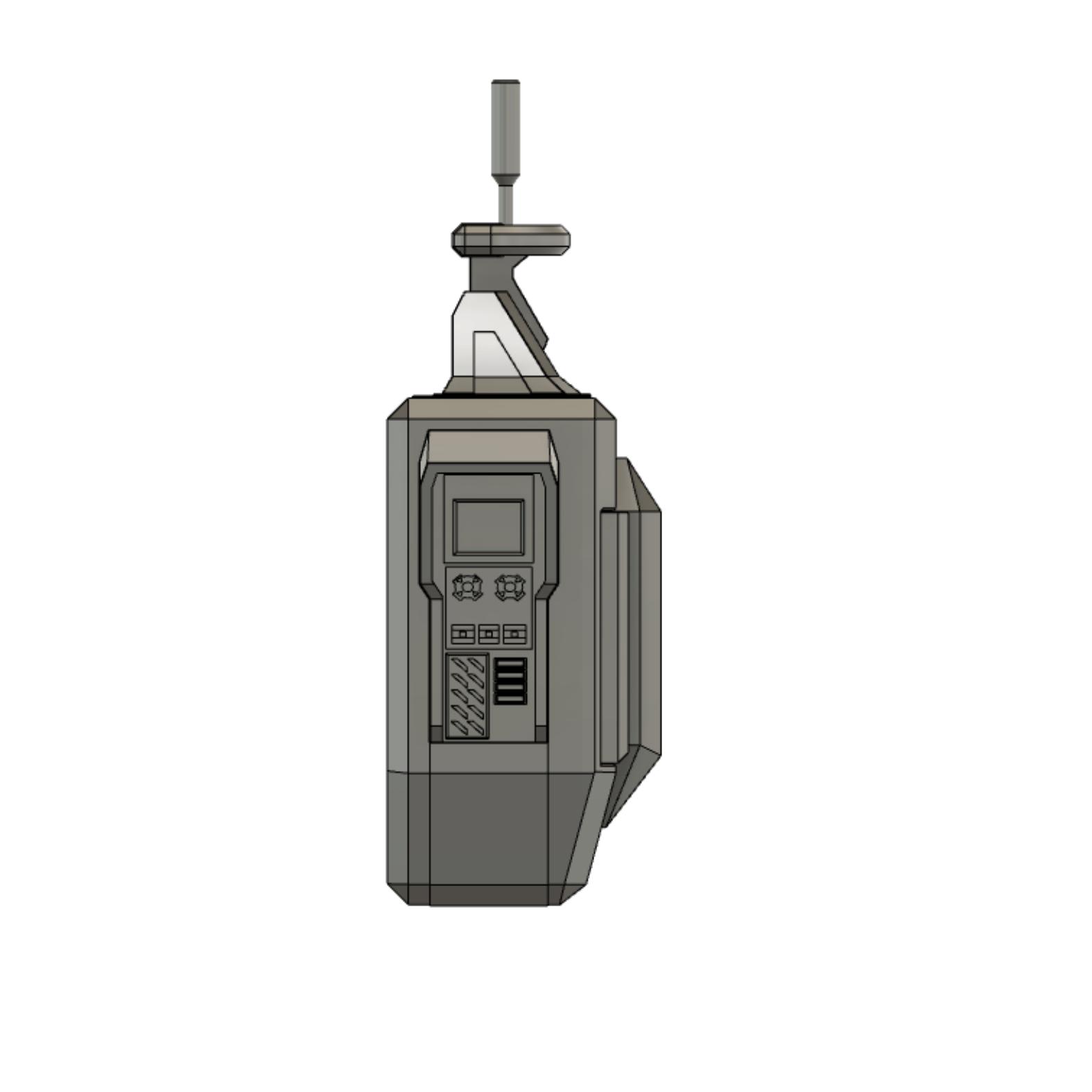 radioruck3.png