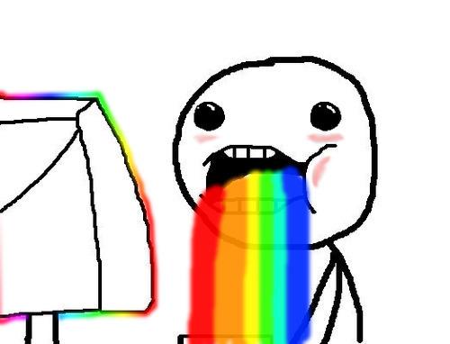 Rainbow-Puke-D-random-21329583-500-382.jpg