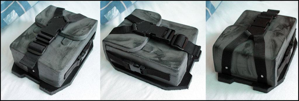 Reach - Tactical Soft Case Foam.jpg