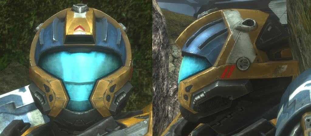 The Official* Halo Reach Pepakura Files Thread | Page 127