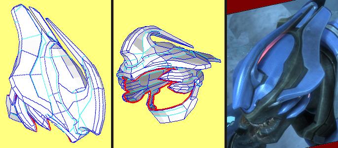 Reach_helmet_elite_officer__Sa.jpg