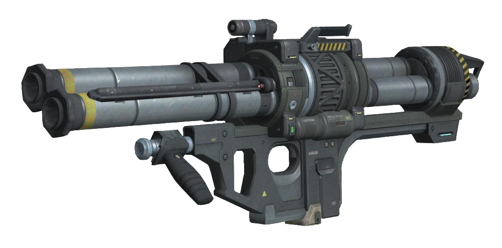 Reach_Rocket_Launcher_Cropped.png