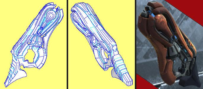 Reach_weapon_concussion_rifle_.jpg