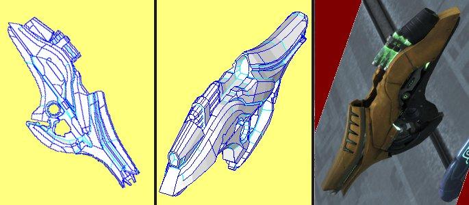 Reachweaponfuelrodgunpepref.jpg