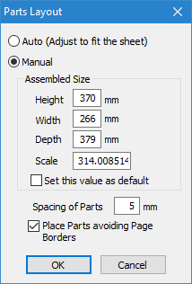 Recalc parts.png