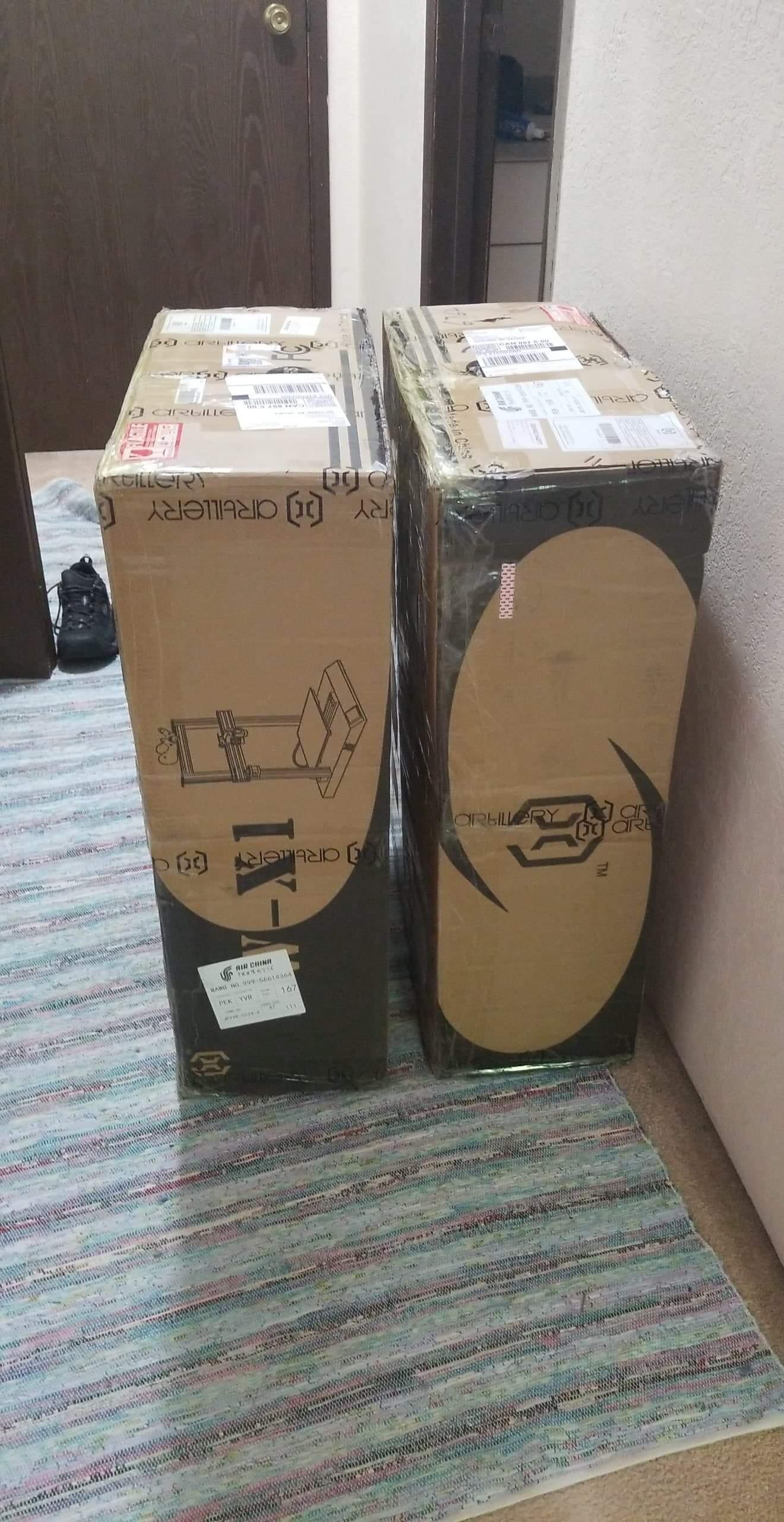 received_680213312430394.jpeg