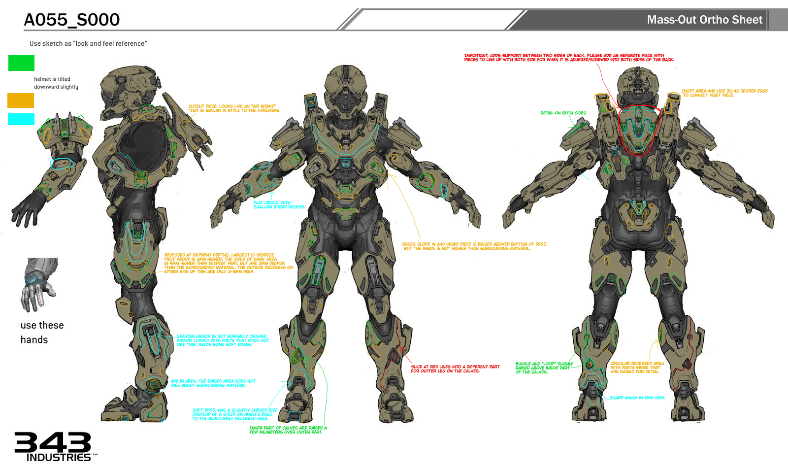 Recluse_Concept_Extra_Details_ALL_FIXES.png