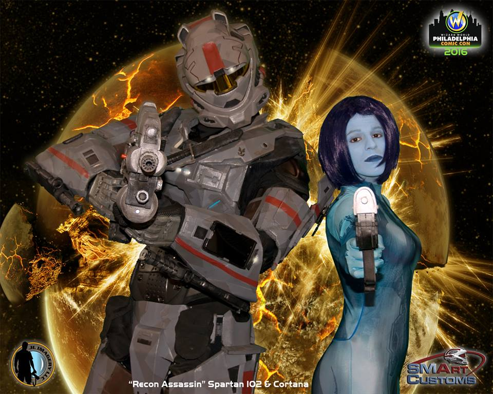 Recon Assassin and Cortana 1.jpg