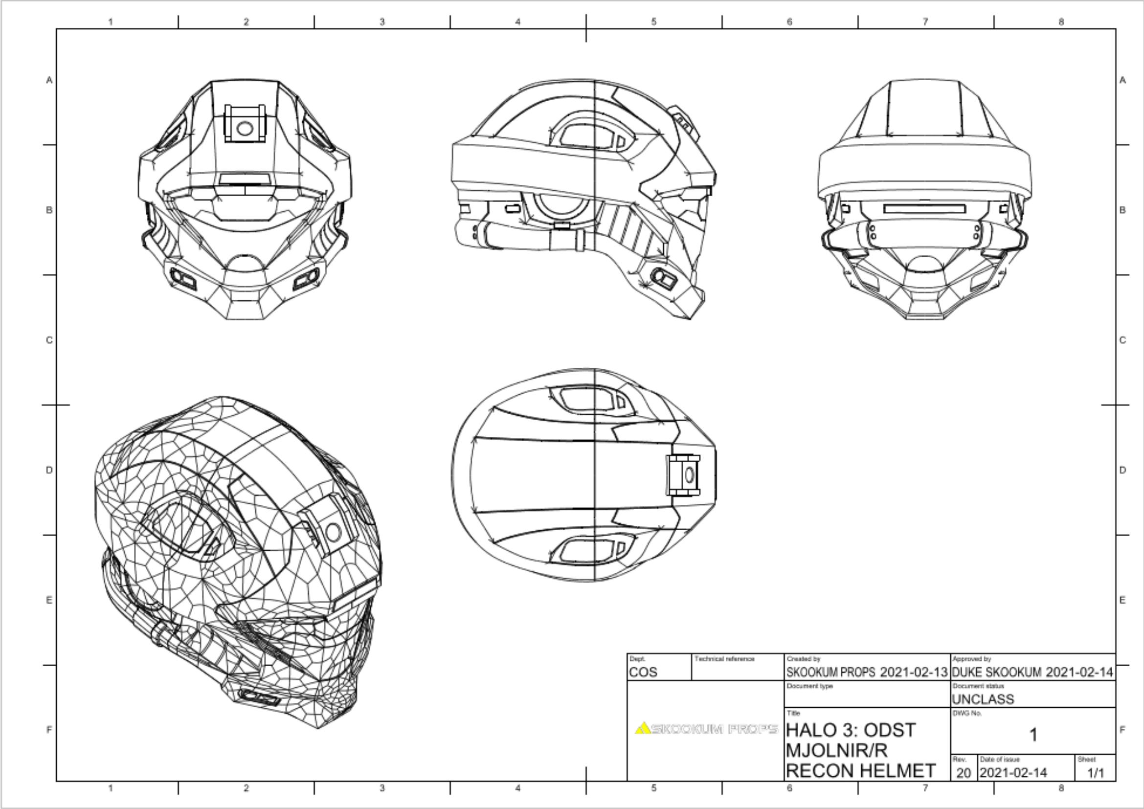 Recon Helmet Drawing.png