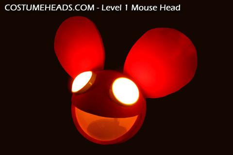 redMouseHead2_large.jpg