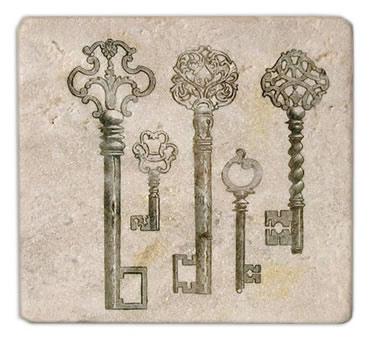 renaissance-keys2.jpg