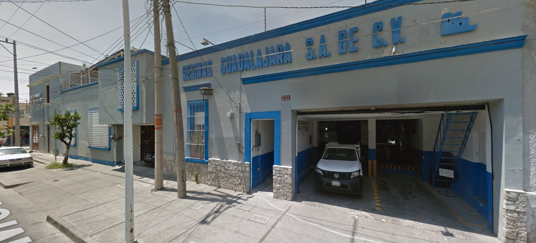 Resinas Guadalajara.JPG