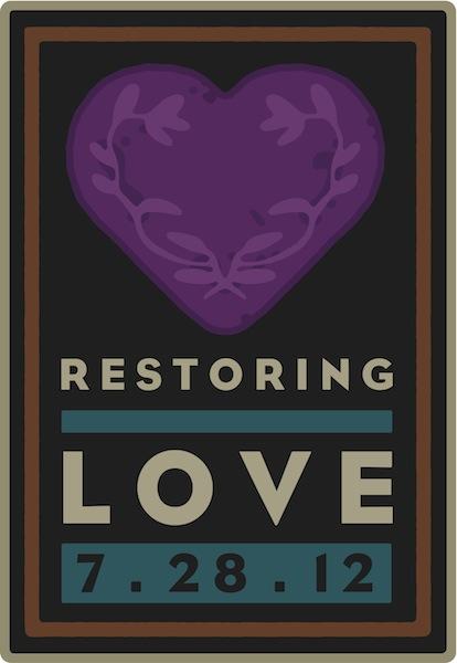 restoring-love-heart1.jpg