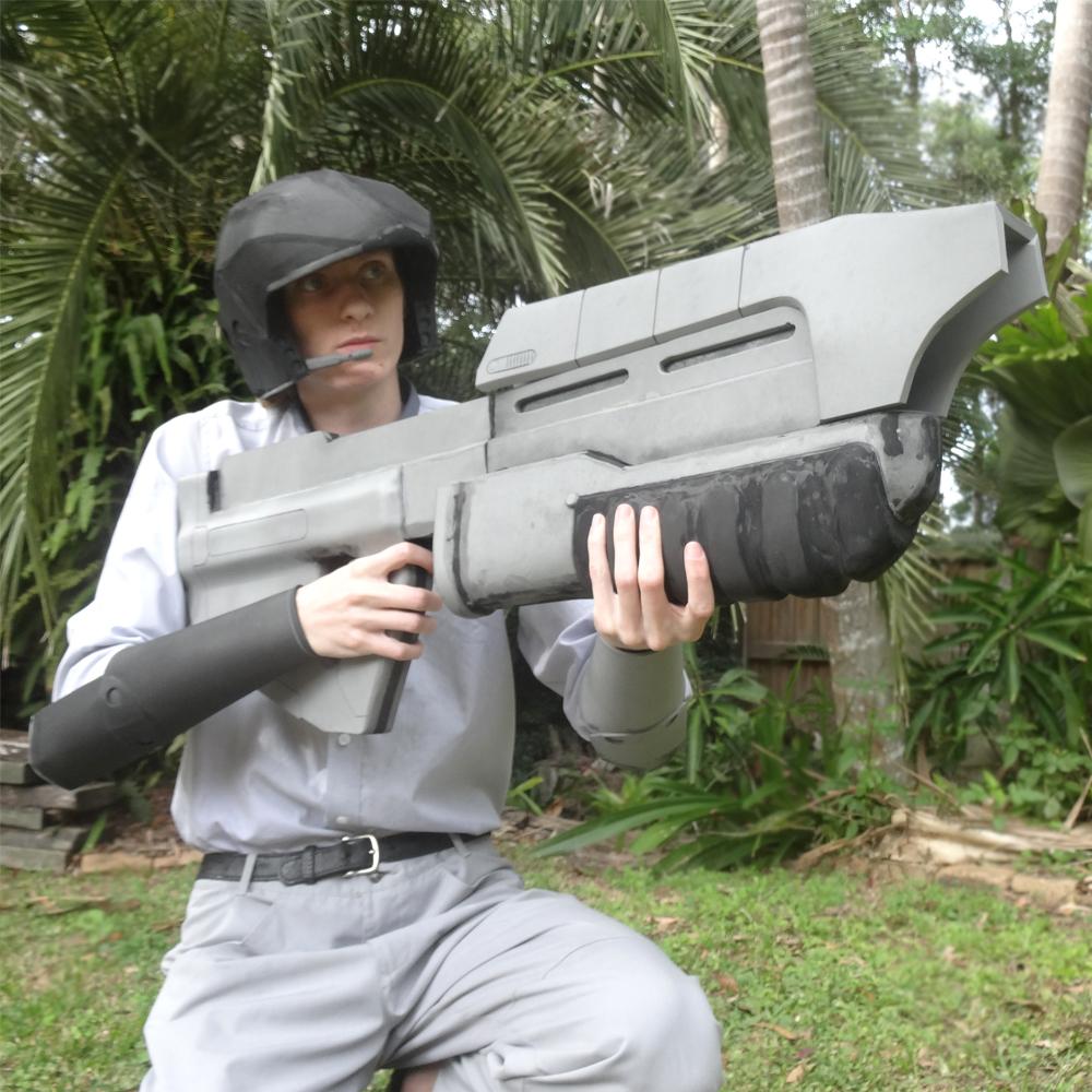 RifleUpdateFull.jpg