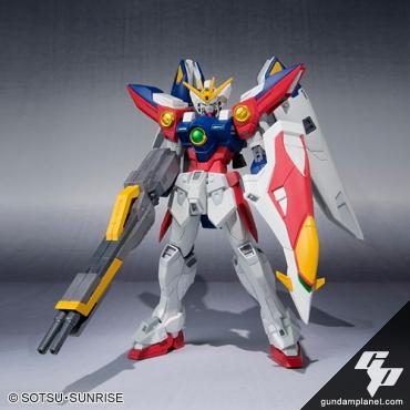 robot-spirit-gundam-wing-zero-01.jpg