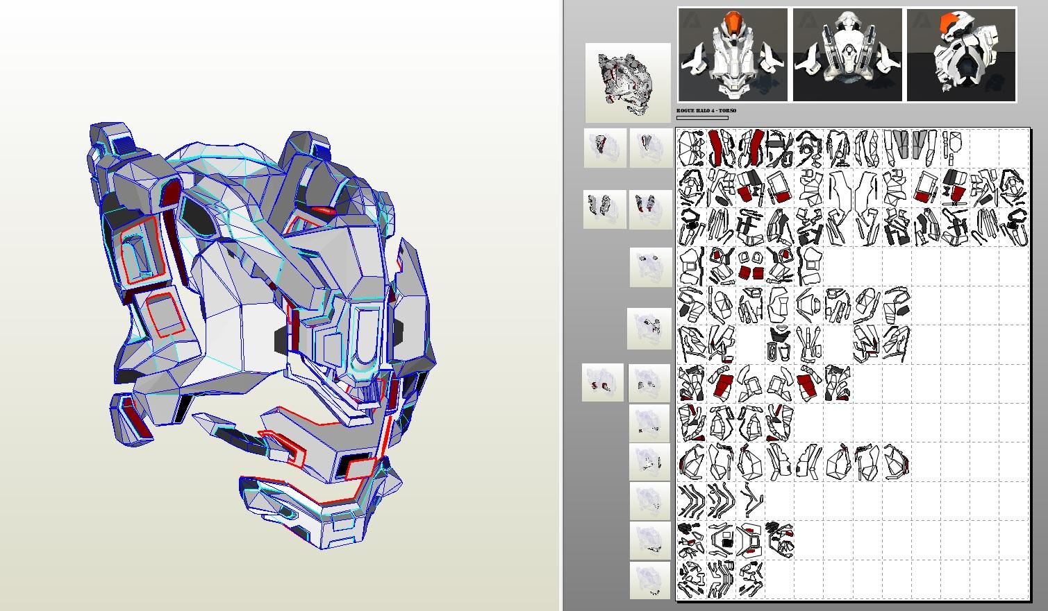 Rogue chest 2.jpg